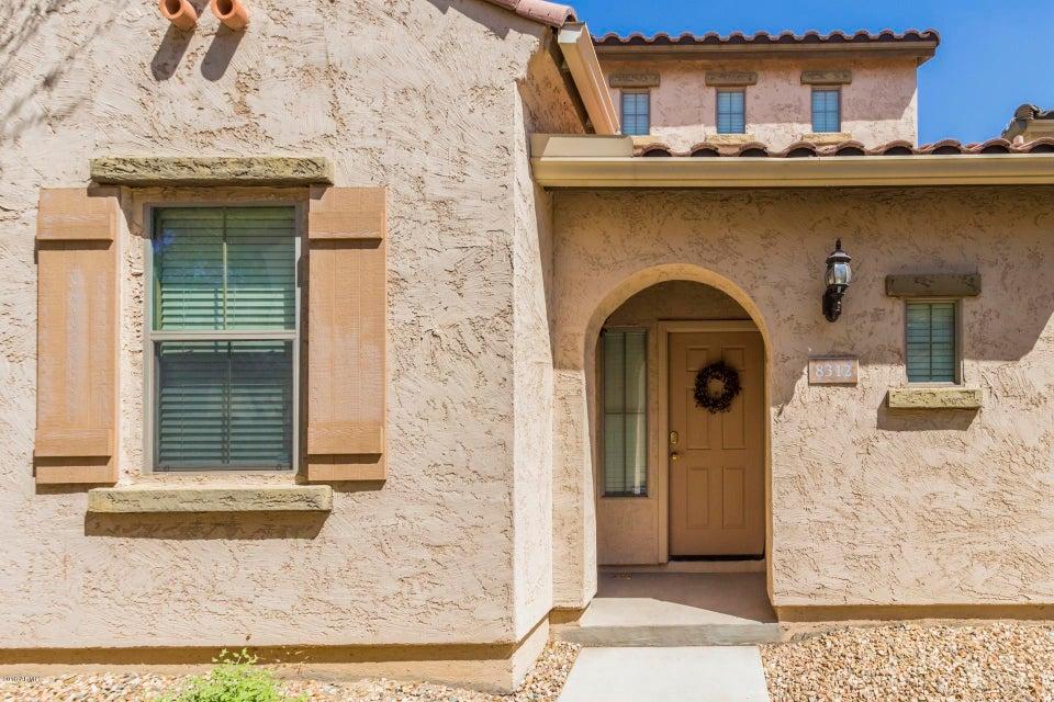 Photo of 8312 W SHERIDAN Street, Phoenix, AZ 85037
