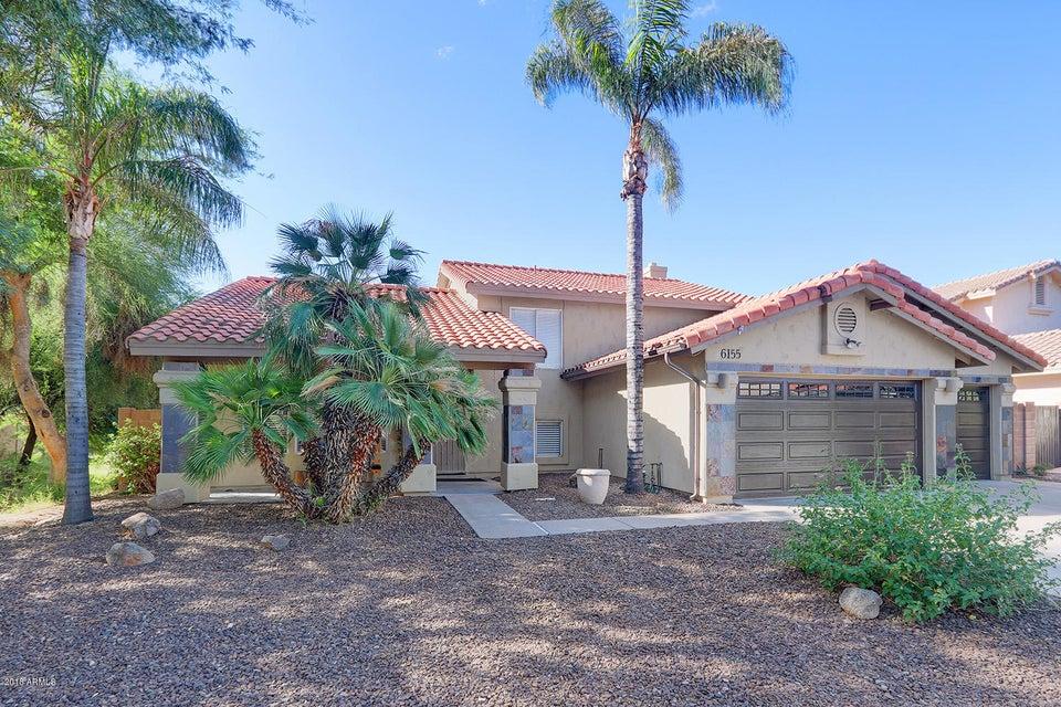 Photo of 6155 E GREENWAY Lane, Scottsdale, AZ 85254