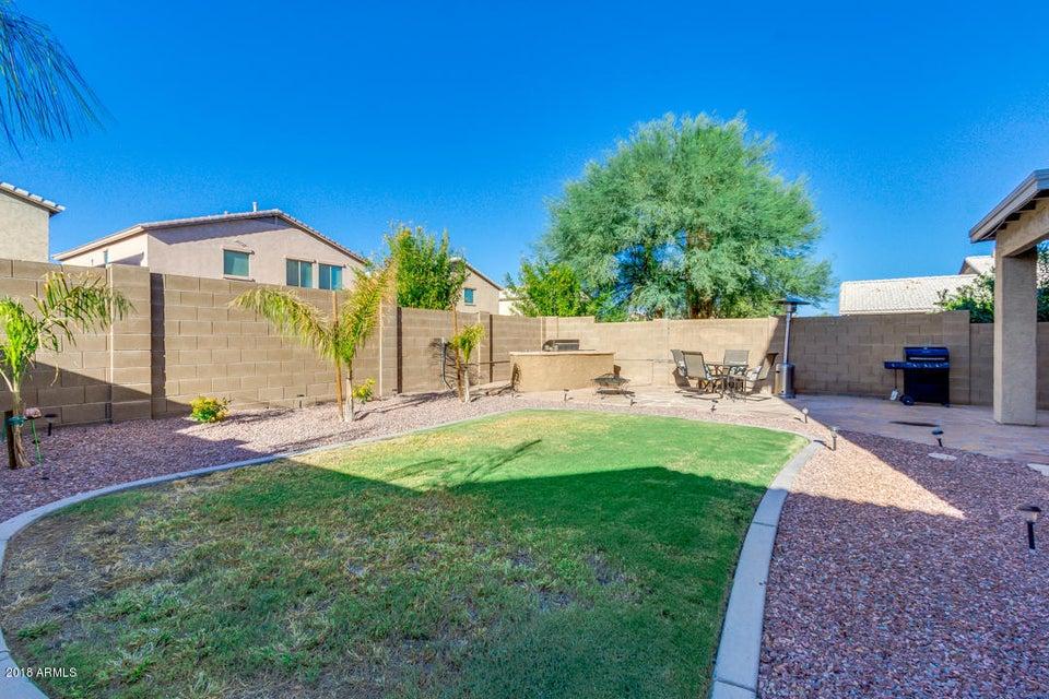 MLS 5826297 410 E MULE TRAIN Trail, San Tan Valley, AZ 85143 San Tan Valley AZ Johnson Ranch
