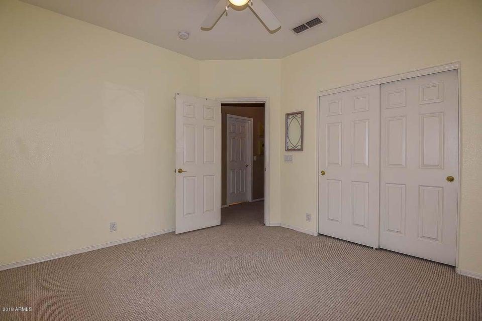 MLS 5825821 2904 N 114TH Drive, Avondale, AZ 85392 Avondale AZ Eco-Friendly