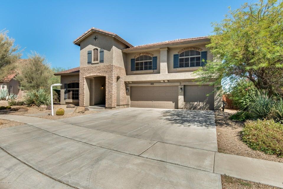 Photo of 34221 N 23RD Drive, Phoenix, AZ 85085