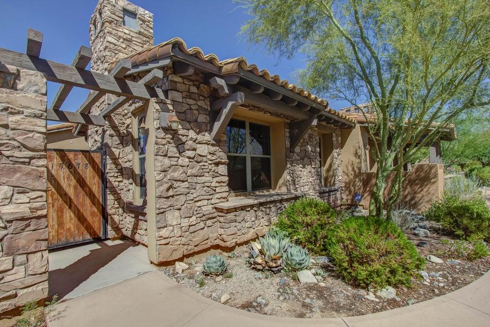 Photo of 17678 N 93RD Way, Scottsdale, AZ 85255