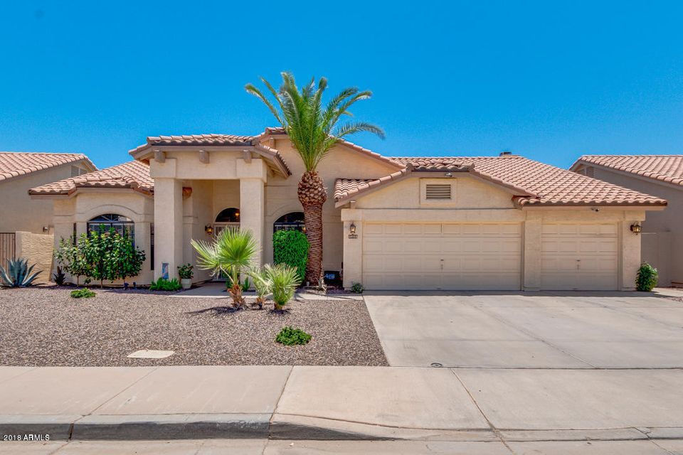 MLS 5834630 10933 W CITRUS GROVE Way, Avondale, AZ 85392