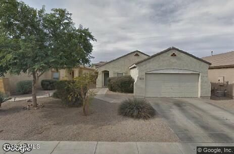 Photo of 15420 N 172ND Drive, Surprise, AZ 85388
