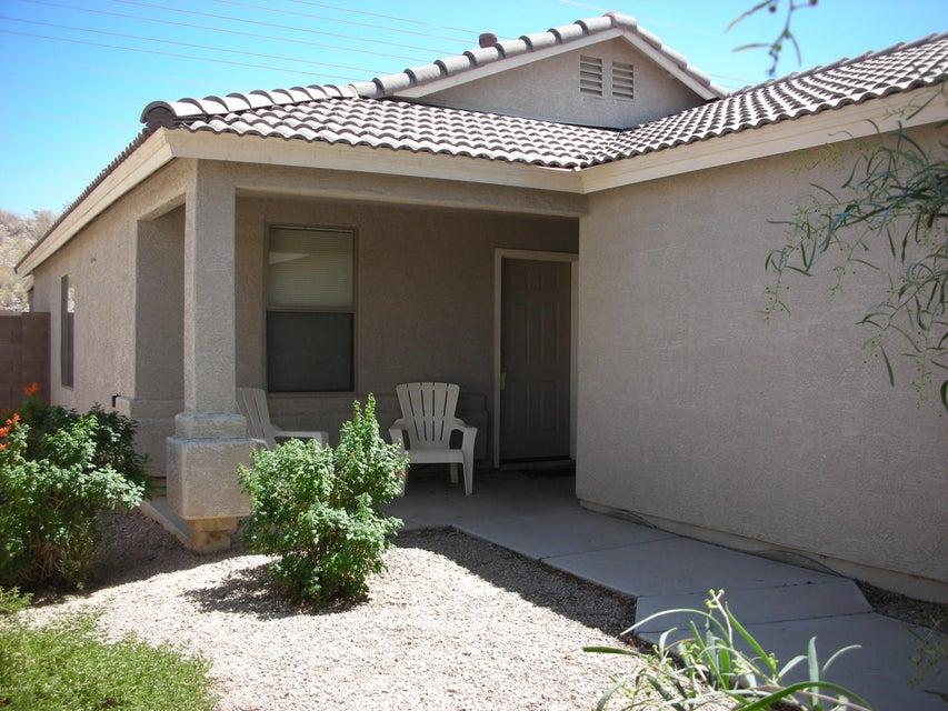 Photo of 16911 N 113TH Avenue, Surprise, AZ 85378