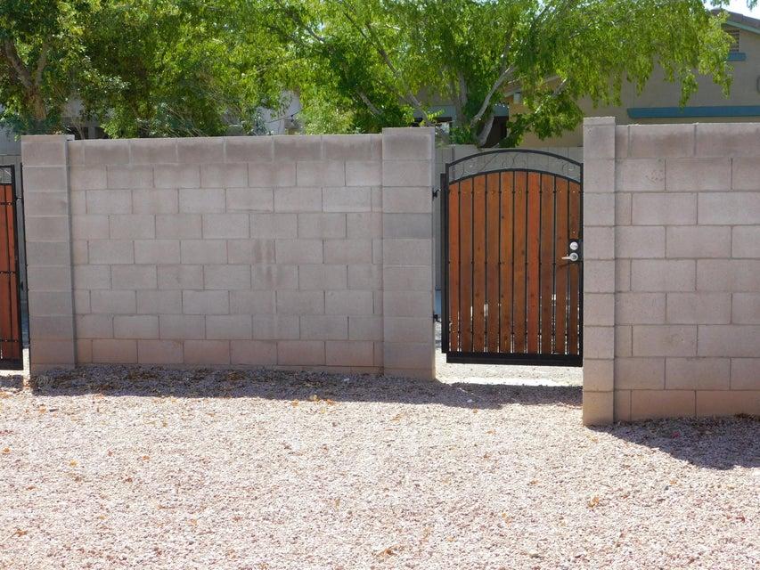 MLS 5826578 693 W MANOR Street, Chandler, AZ Affordable Homes