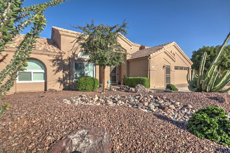 Photo of 1661 N SUNDIAL --, Mesa, AZ 85205