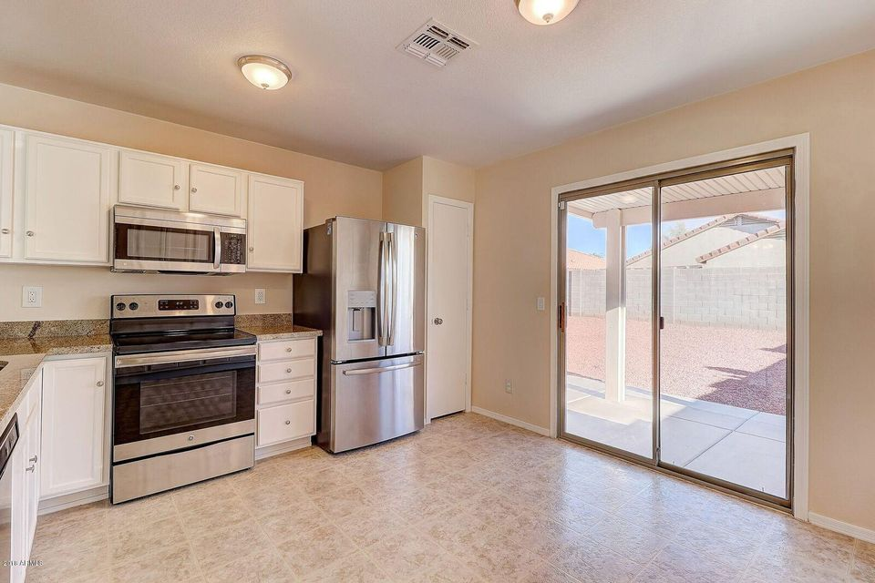 Photo of 15674 W Acapulco Lane, Surprise, AZ 85379