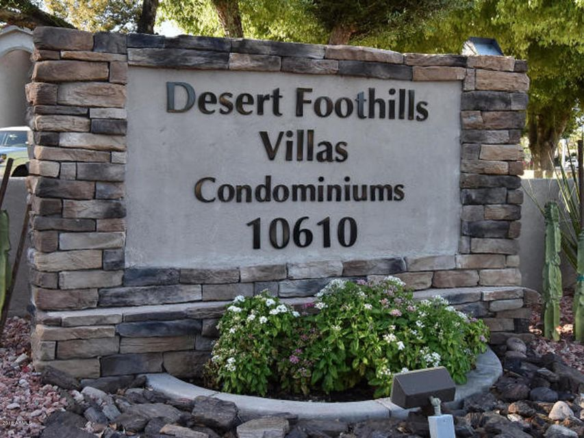 Photo of 10610 S 48TH Street #1047, Phoenix, AZ 85044
