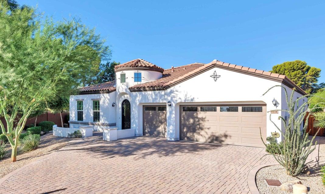 Photo of 3334 N 34th Street, Phoenix, AZ 85018