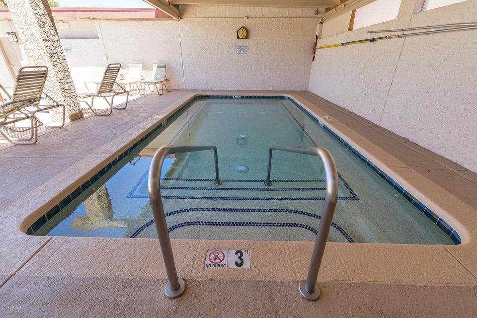 MLS 5826781 4060 E CALYPSO Avenue, Mesa, AZ 85206 Mesa AZ Sunland Village