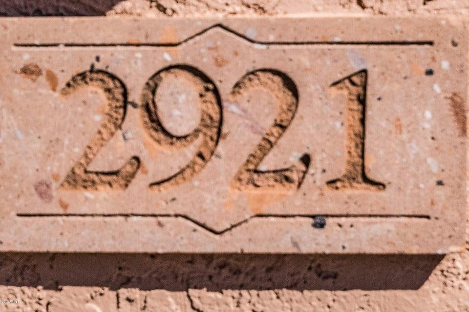 MLS 5826786 2921 S Tumbleweed Lane, Chandler, AZ 85286 Chandler AZ Carino Estates