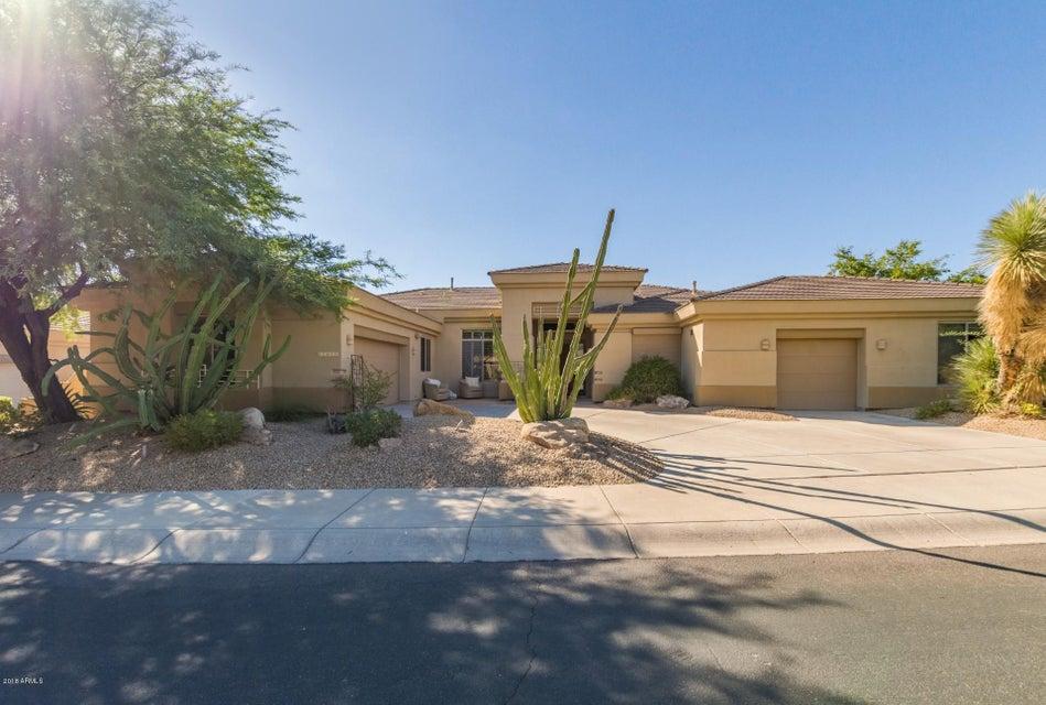 Photo of 21070 N 74TH Way, Scottsdale, AZ 85255
