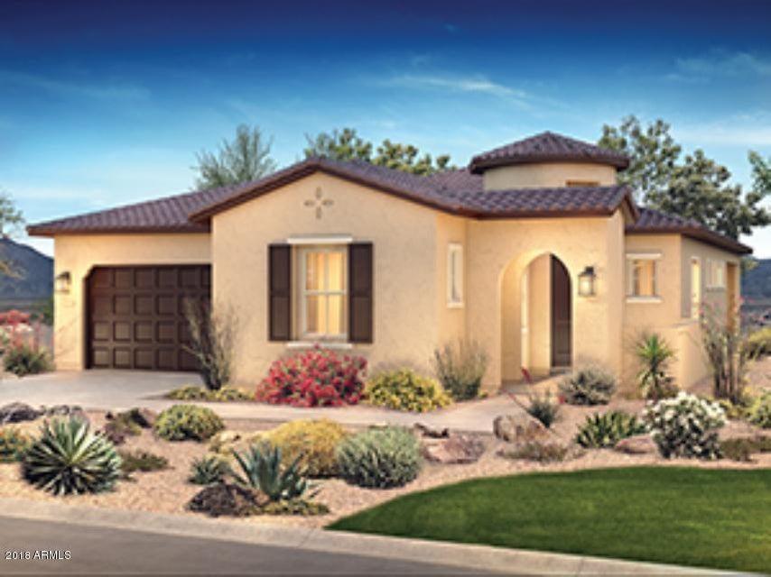 Photo of 13167 W NADINE Way, Peoria, AZ 85383