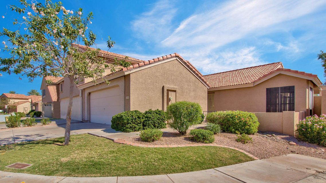 Photo of 4298 E AGAVE Road, Phoenix, AZ 85044