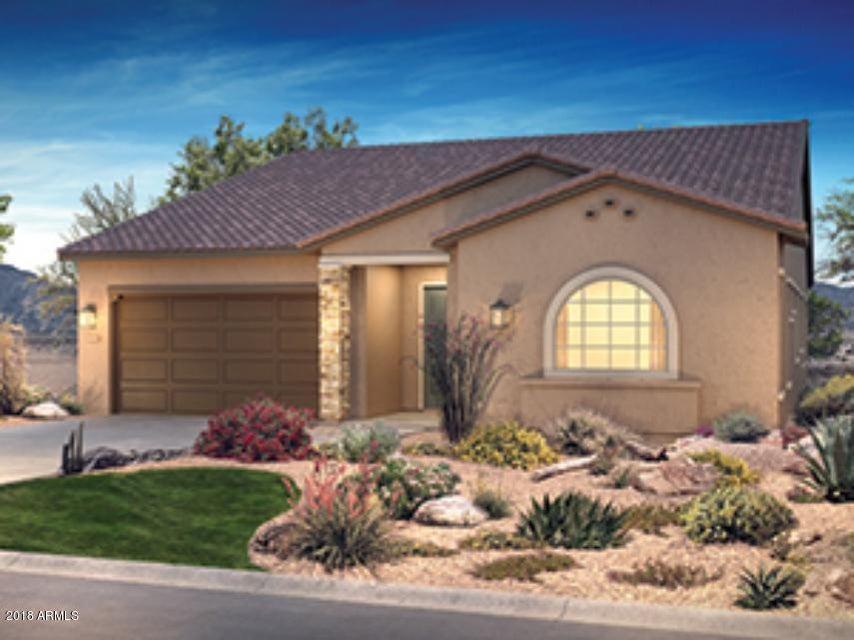 Photo of 13184 W NADINE Way, Peoria, AZ 85383