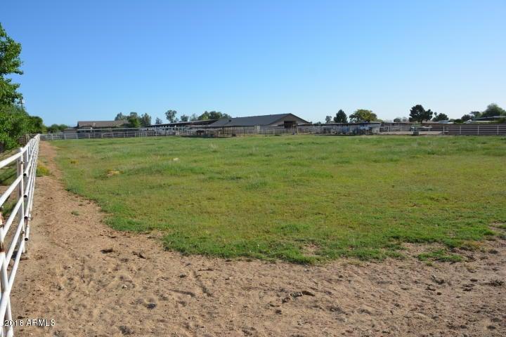 MLS 5825119 16040 W ORANGEWOOD Avenue, Litchfield Park, AZ Litchfield Park Horse Property for Sale