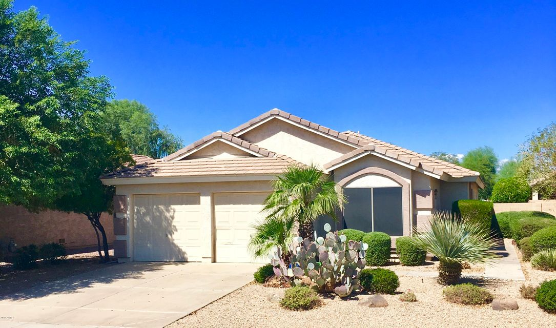 Photo of 13326 W WATSON Lane, Surprise, AZ 85379