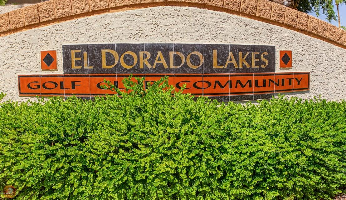 MLS 5826846 1663 W CAMPBELL Avenue, Gilbert, AZ Gilbert AZ Golf Private Pool