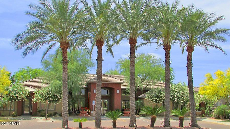 Photo of 5401 E VAN BUREN Street ##2072, Phoenix, AZ 85008