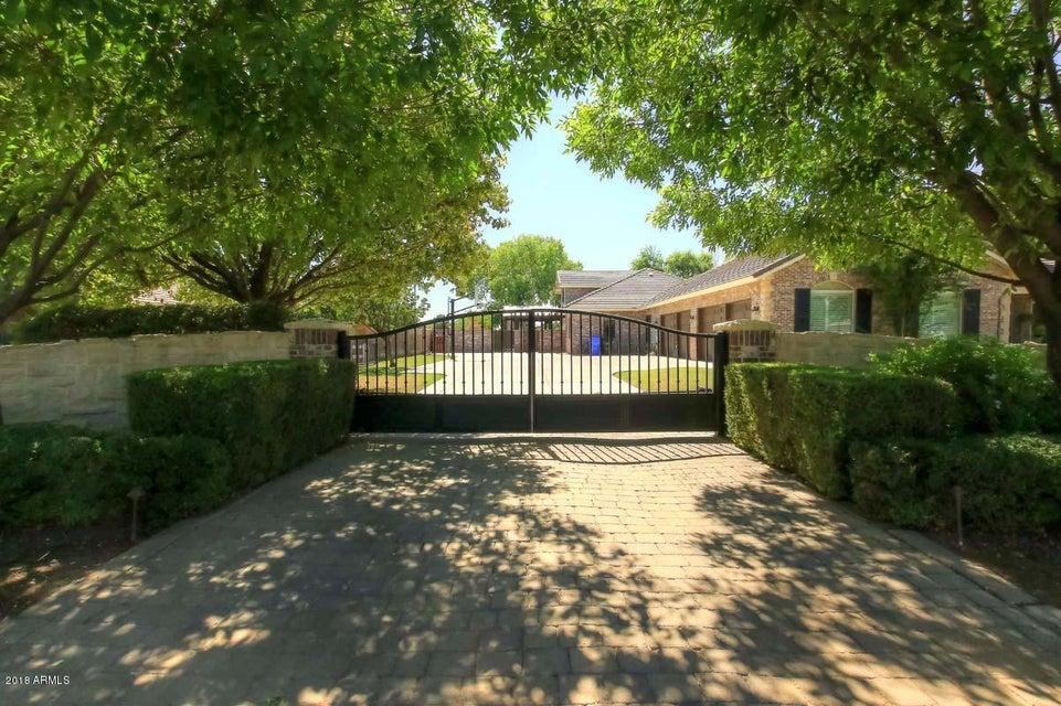 MLS 5751654 885 E ELGIN Street, Gilbert, AZ