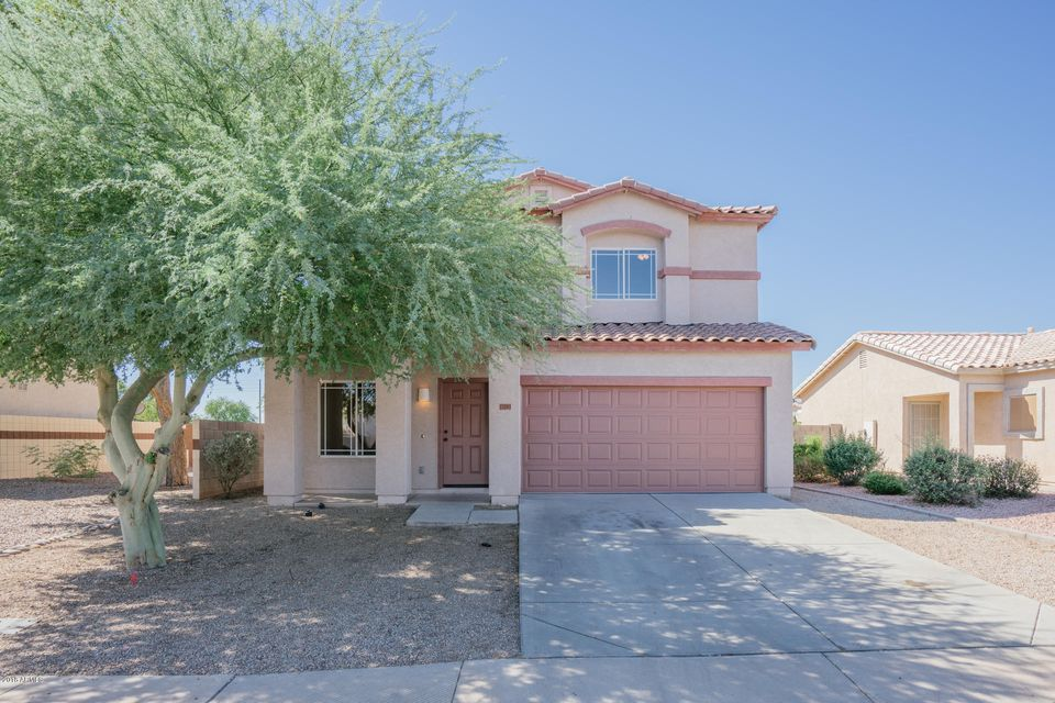 Photo of 13203 W CALAVAR Road, Surprise, AZ 85379