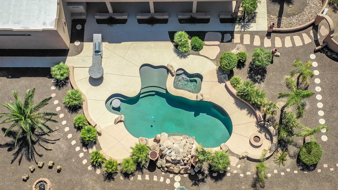 MLS 5826982 39716 N 1ST Street, Desert Hills, AZ Desert Hills AZ Scenic