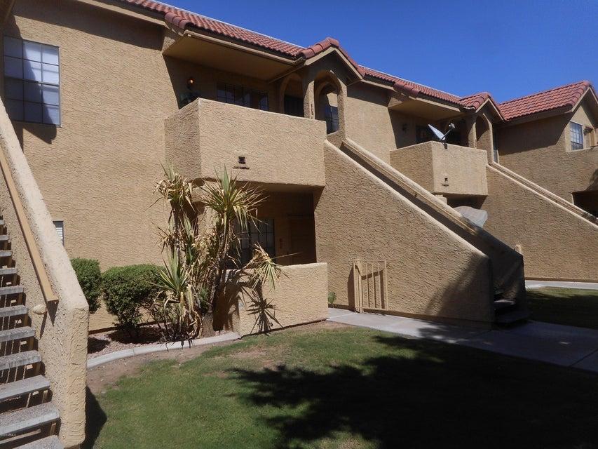 Photo of 1126 W ELLIOT Road #2063, Chandler, AZ 85224