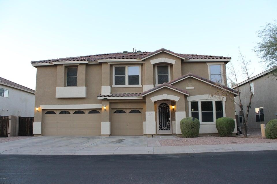 1310 E MILADA Drive, Phoenix AZ 85042