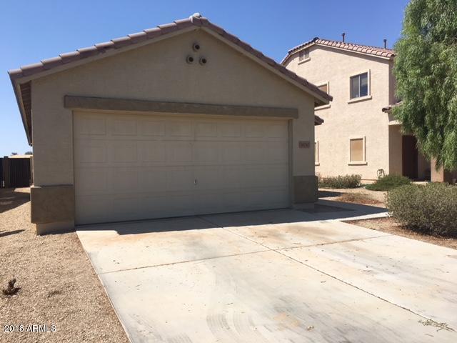 Photo of 36043 W Velazquez Drive, Maricopa, AZ 85138