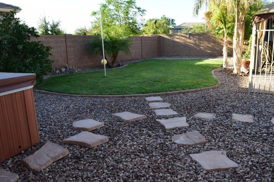 MLS 5818424 4150 E WINGED FOOT Place, Chandler, AZ 85249 Chandler AZ Sun Groves
