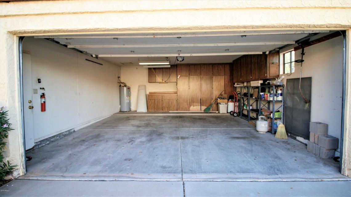 MLS 5814027 1605 E CINDY Street, Chandler, AZ The Springs