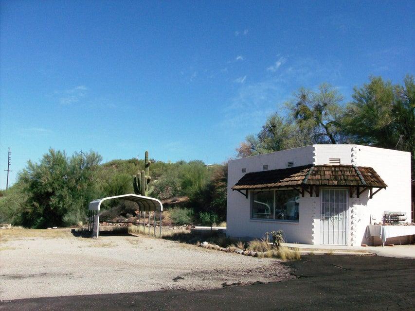 Photo of 28849 Highway 60 89 --, Morristown, AZ 85342