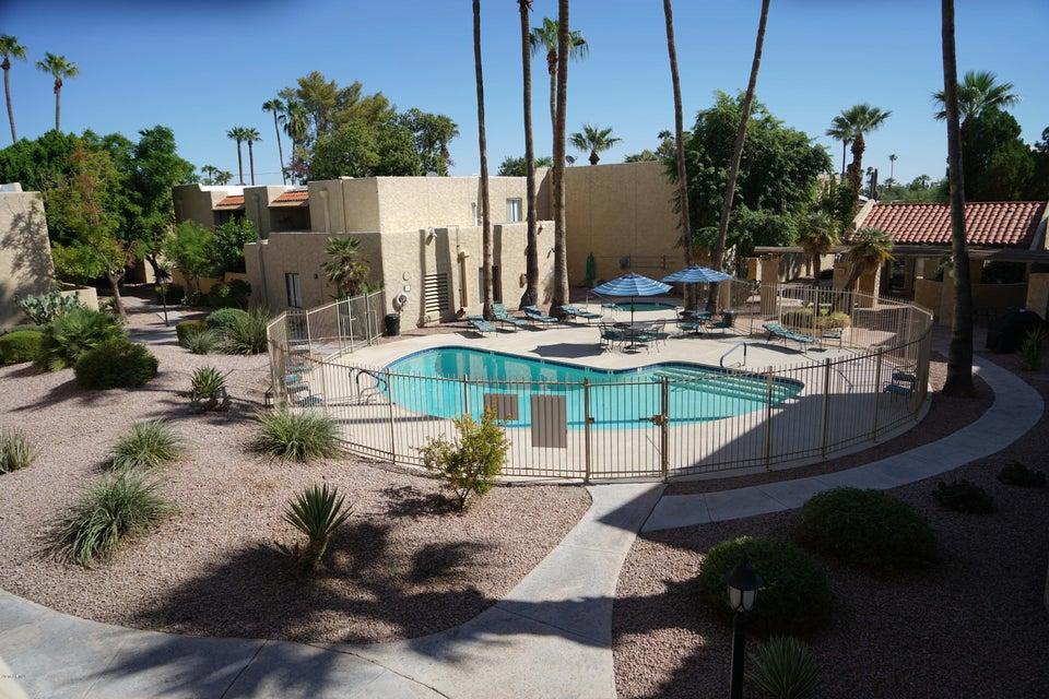 MLS 5822437 4950 N MILLER Road Unit 240, Scottsdale, AZ 85251 Scottsdale AZ Old Town Scottsdale