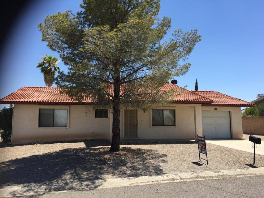 MLS 5827518 1701 VERDE Drive, Wickenburg, AZ Wickenburg AZ Affordable