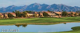 MLS 5827538 16530 W WINDSOR Avenue, Goodyear, AZ 85395 Goodyear AZ Adult Community
