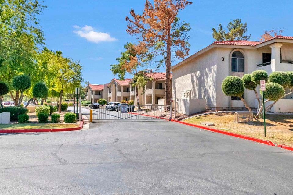MLS 5827409 10610 S 48TH Street Unit 2017 Building 7, Phoenix, AZ Ahwatukee Community AZ Condo or Townhome