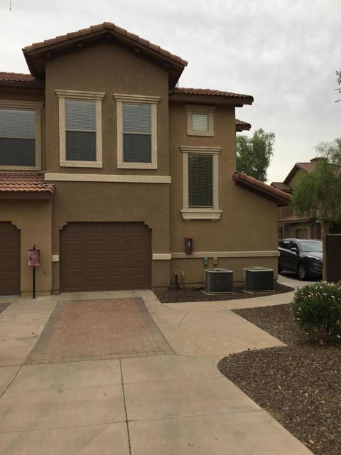 Photo of 14250 W WIGWAM Boulevard #224, Litchfield Park, AZ 85340