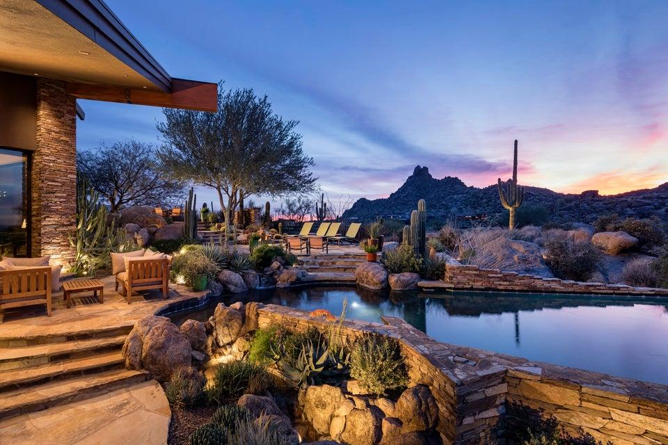 Photo of 27554 N 103RD Street, Scottsdale, AZ 85262