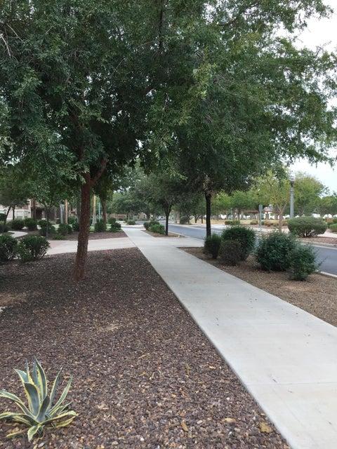 MLS 5827710 14250 W WIGWAM Boulevard Unit 224, Litchfield Park, AZ Litchfield Park AZ Luxury