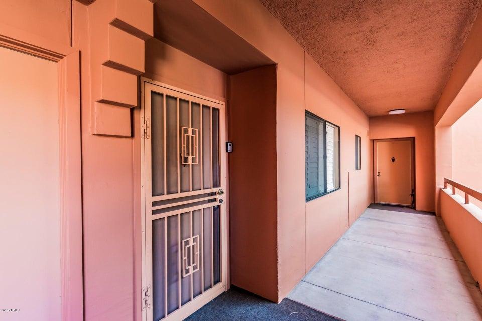 Photo of 4303 E CACTUS Road #229, Phoenix, AZ 85032