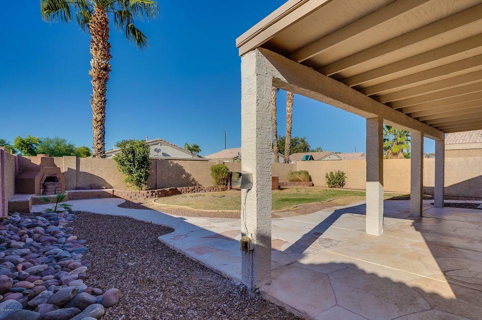 MLS 5828232 1686 E PALO BLANCO Way, Gilbert, AZ 85296 Gilbert AZ Two Bedroom