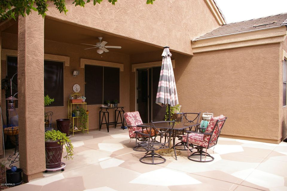 MLS 5827536 10459 E IDAHO Circle, Mesa, AZ 85209 Mesa AZ Crismon Creek