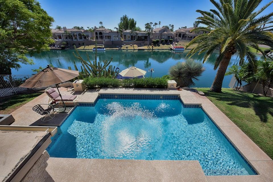 10235 E COCHISE Drive, Scottsdale AZ 85258