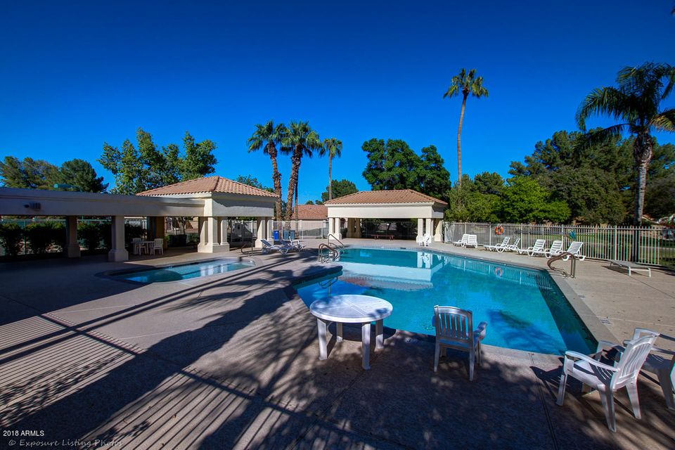 MLS 5827821 1683 W MAPLEWOOD Street, Chandler, AZ Pecos Ranch