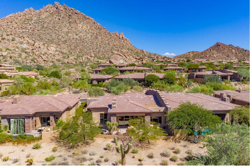 MLS 5826116 10755 E Whispering Wind Drive Drive, Scottsdale, AZ Scottsdale AZ Golf Luxury