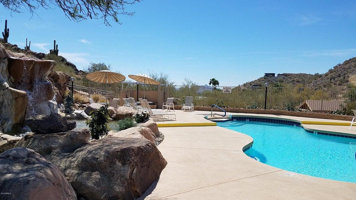 MLS 5827568 2233 E BEHREND Drive Unit 198, Phoenix, AZ Phoenix AZ Newly Built
