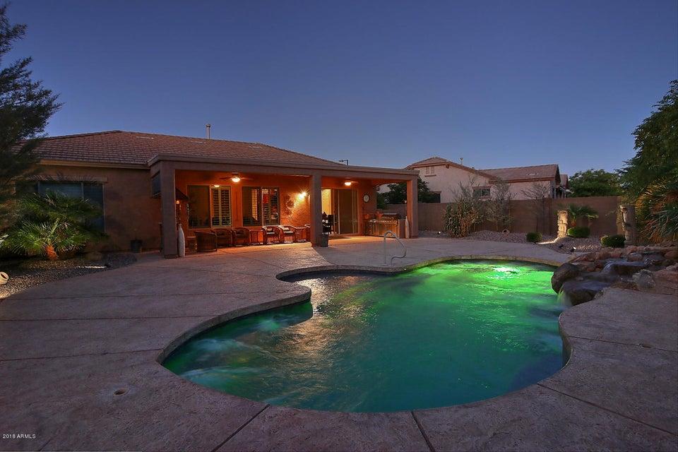 MLS 5827637 6531 W ADMIRAL Court, Florence, AZ 85132 Florence AZ Homes 10,000 Plus SqFt Lot