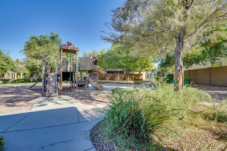 MLS 5828386 10038 E IMPALA Avenue, Mesa, AZ 85209 Mesa AZ Crismon Creek