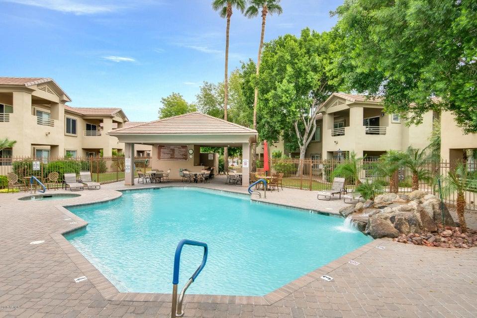 MLS 5827593 7401 W ARROWHEAD CLUBHOUSE Drive Unit 2076, Glendale, AZ Glendale AZ Gated